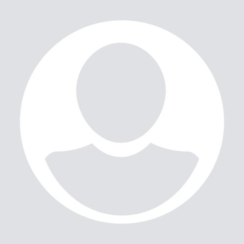 Profilbild för masterofart7