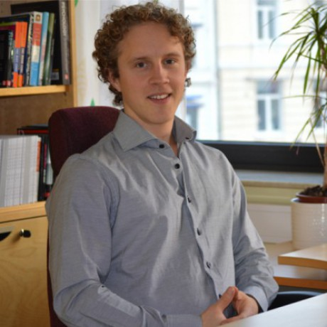 Profilbild för MagHarmoni