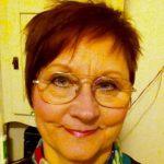 Profilbild för Lotta Cederth